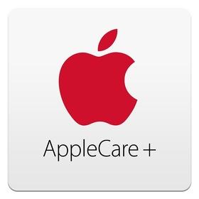 AppleCare+ für MacBook/MacBook Air