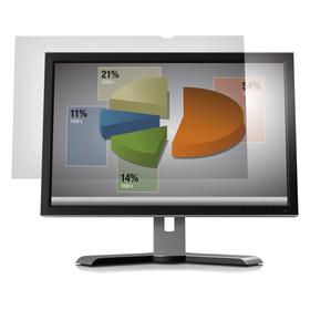 """3M AG220W1B Blendschutzfilter für 55,8 cm (22"""") Displays Format 16:9"""