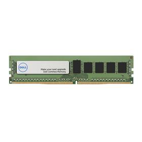 Dell 16 GB RAM DDR4 2133 MHz ECC