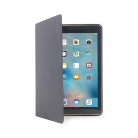 Tucano Angolo Folio Case für iPad Pro 9,7 schwarz