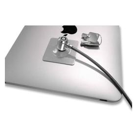 compulocks Universal Tablet Lock T-bar 3M Plate Sicherheitskit