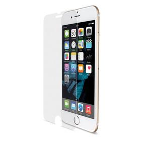 "Artwizz SecondDisplay für iPhone 7 11,9cm (4,7"") (Glass Protection)"