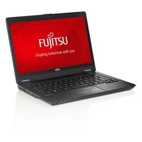 Fujitsu Lifebook P727 i5-7200U 8GB 256GB 33,8cm LTE W10P