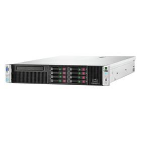 HP ProLiant DL380e G8 E5-2407v2 8GB 0GB ohne BS