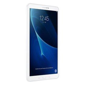 Samsung Galaxy Tab A 10.1 T580N weiß 7870 32GB 25,7cm Wi-Fi Android 6.0