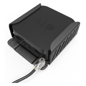 compulocks New Apple TV (4th Generation) Secure Bracket