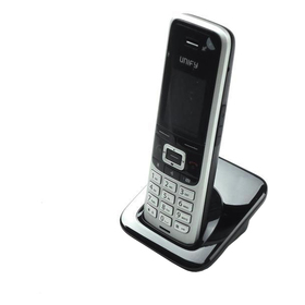 Unify OpenScape DECT Phone S5 Ladeschale EU