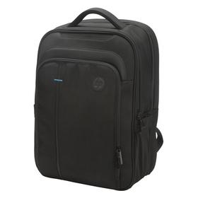 """HP SMB Backpack Case Notebooktasche 39,6cm (15,6"""") schwarz"""