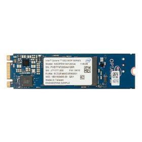 HP Intel Optane 118GB M.2 SSD