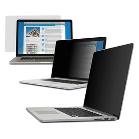 V7 PS15.0MA2-2E Blickschutzfilter für 38,1cm (15'') Notebooks Format 16:10