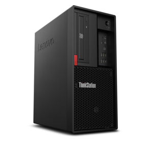 Lenovo ThinkStation P330 TWR i7-8700 16GB 256GB Nvidia Quadro W10P