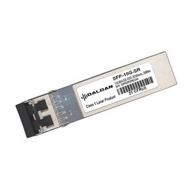 Cisco 10Gb SFP Transceiver Modul LC Duplex Connector