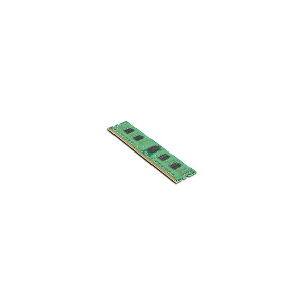 RAM 16GB Lenovo DDR3L-RAM RDIMM