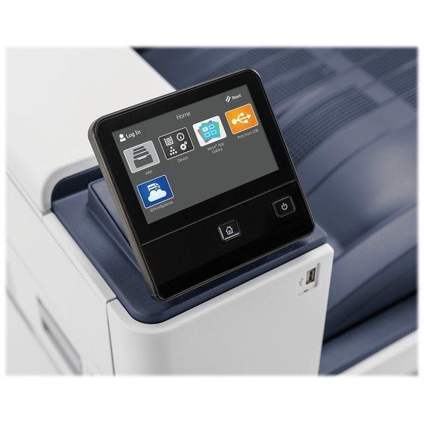 Xerox VersaLink C9000V/DT Farbdrucker 1200x2400dpi 55ppm 1140 Blatt Gigabit LAN USB-Host NFC USB 3.0