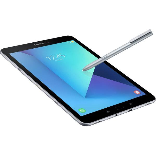 Samsung Galaxy Tab S3 T825N APQ8096 32GB 24,6cm LTE Android 7.0