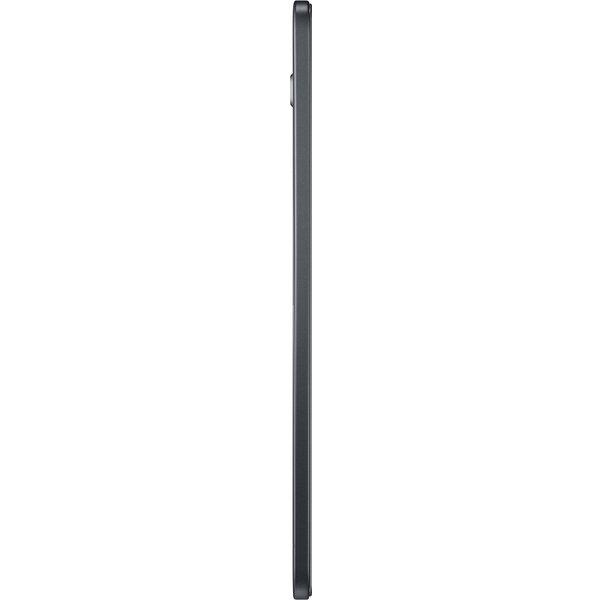 Samsung Galaxy Tab A 10.1 T580 schwarz 7870 32GB 25,7cm Wi-Fi Android 6.0