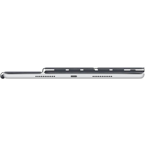 """Apple Smart Keyboard für iPad Pro/Air 10,5"""" deutsch"""
