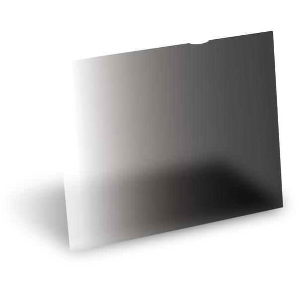 3M Blickschutz Filter ohne Rahmen für 48,3cm (19'') Displays Format 16:10