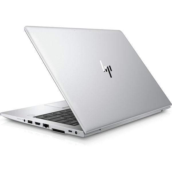 HP EliteBook 830 G5 i7-8550U 32GB 1000GB 33,8cm LTE W10P mit Sure View Blickschutz